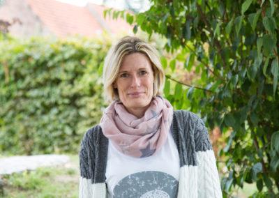 Jessica Götzmann