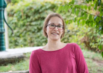 Julia Reinmuth