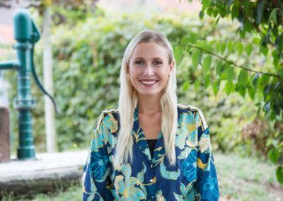 Marisa Vetter